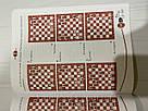 Шахи для дітей. Книга Романової І., фото 7