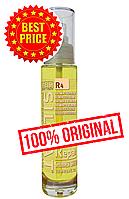 Ультра-легкое масло R4 Silkat (Силкат) Repair 100 мл