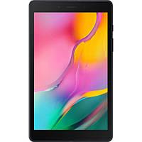 """Планшет  Samsung Galaxy Tab A (SM-T295) 2/32 GB 8.0"""" LTE Official (UA-UCRF) 12 мес, фото 1"""