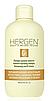 Інтенсивний живильний шампунь для сухого волосся Hergen G1 400 мл, фото 2