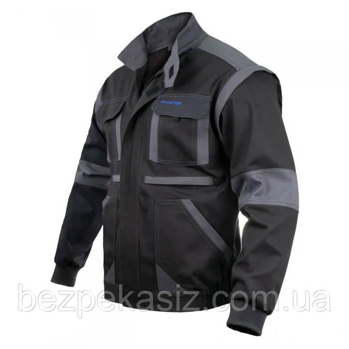 Рабочая куртка ProCotton