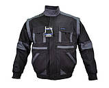 Рабочая куртка ProCotton, фото 2