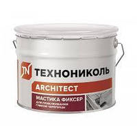 ТехноНИКОЛЬ №23 Фиксер 12 кг