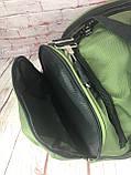 БОЛЬШАЯ дорожная сумка , для поездок, в дорогу  Размер 62 на 32см КСС51, фото 4