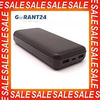 ОРИГИНАЛ | Портативный аккумулятор Ipipoo LP-3 20000 mAh / повербанк / павербанк