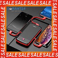 ОРИГИНАЛ | Портативный аккумулятор Ipipoo LP-5 (10000 mAh / 1 USB) / повербанк / павербанк