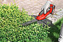Ножиці акумуляторні Einhell GE-CG 18 Li Solo(Безкоштовна доставка), фото 6