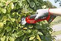 Ножиці акумуляторні Einhell GE-CG 18 Li Solo(Безкоштовна доставка), фото 7