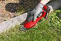 Ножиці акумуляторні Einhell GE-CG 18 Li Solo(Безкоштовна доставка), фото 8