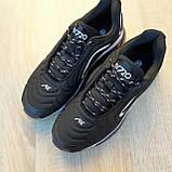 Кроссовки распродажа АКЦИЯ последние размеры Nike Air Max 720 550 грн 40й(25,5см) люкс копия, фото 5