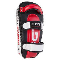 Лапа (пады) для бокса FGT Let'sFight CombatTraining
