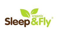 Матрасы ''Sleep&Fly Organic''