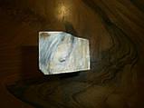 Брусок, кап клёна, фото 6