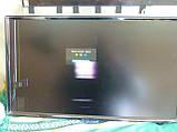 Платы от LED монитора Samsung LS24E390HLO/CI поблочно, в комплекте (разбит экран)., фото 3