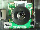 Платы от LED монитора Samsung LS24E390HLO/CI поблочно, в комплекте (разбит экран)., фото 6