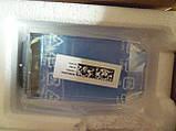 Платы от LED монитора Samsung LS24E390HLO/CI поблочно, в комплекте (разбит экран)., фото 10