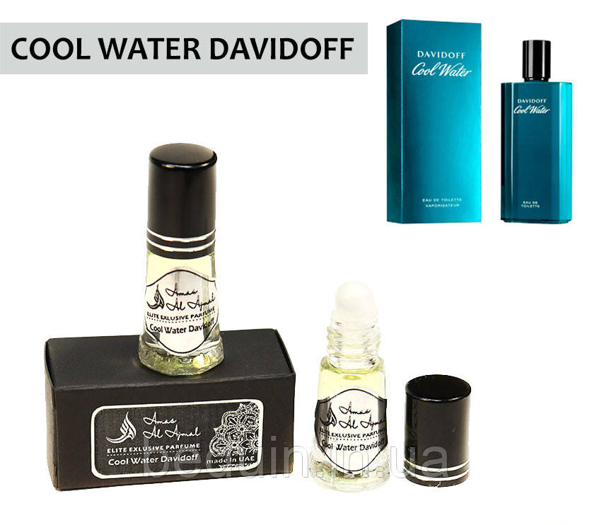 cool_water_davidoff.jpg