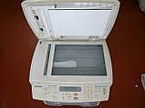 """Продам лазерний БФП Samsung SCX-4216F """"4 в 1"""" (принтер, копір, сканер і факс)., фото 3"""