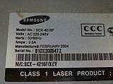 """Продам лазерний БФП Samsung SCX-4216F """"4 в 1"""" (принтер, копір, сканер і факс)., фото 2"""