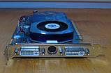 Видеокарта Sapphire Radeon HD2600 Pro 256Mb DDR2 128bit @, фото 3