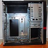 Case#225 Компьютерный корпус Delux ATX @, фото 2