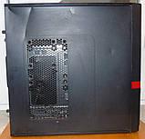 Case#225 Компьютерный корпус Delux ATX @, фото 3