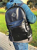 Рюкзак Nike Найк городской мужской, женский, фото 1
