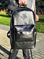 Рюкзак ck Calvin Klein городской мужской, женский, фото 1