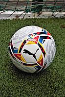 Футбольный мяч Puma LaLiga 1