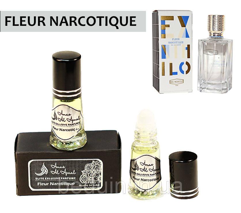 fleur_narcotique.jpg