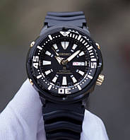 Часы Seiko SRP641K1 Baby Tuna Prospex Automatic Diver