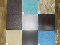 Керамическая плитка. Оптовые цены и Огромный выбор керамической плитки для пола, стен и ванной