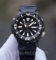 Часы Seiko SRP641K1 Baby Tuna Prospex Automatic Diver, фото 1