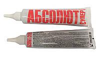 Гель от тараканов Абсолют супер 125мл Россия