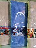 Полотенца подарочные, махровые для лица., фото 3