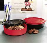 Набор контейнеров Микки и МинниМаус 500 мл 2 шт Tupperware, фото 2