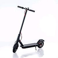 Електросамокат М187 Mi Scooter