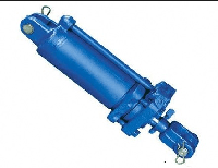Запчасти, ремонт, гидроцилиндр ГЦ 75.32.110