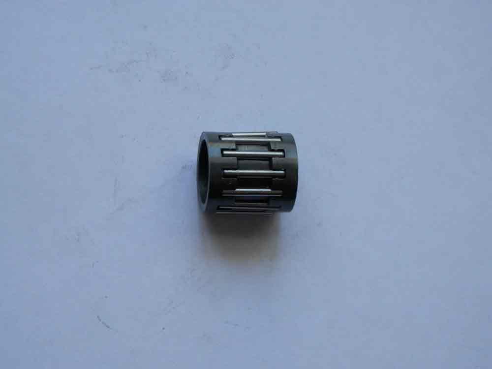 Сепаратор верхней головки шатуна для бензопилы Partner 350