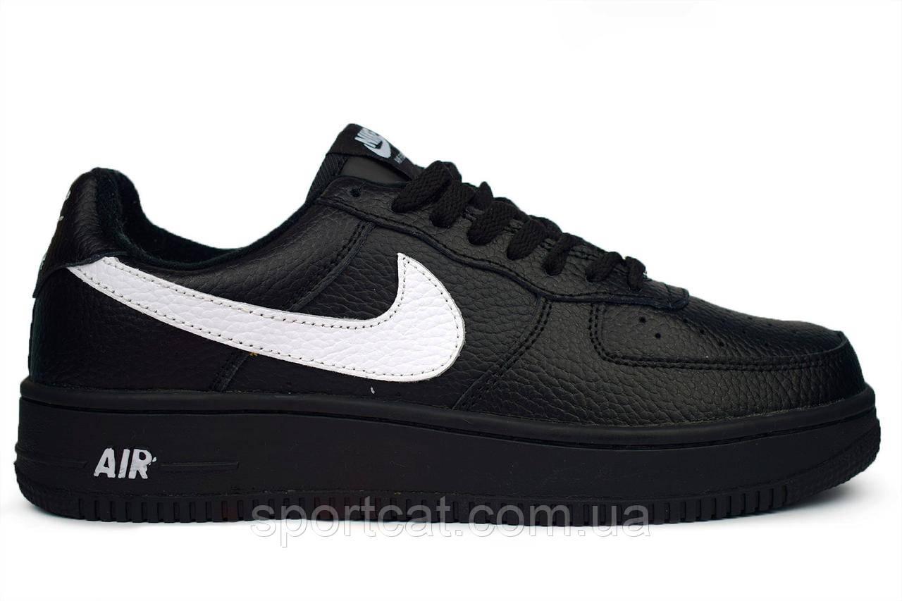 Подростковые кроссовки Nike Air Force Р. 36 37 38 39 41