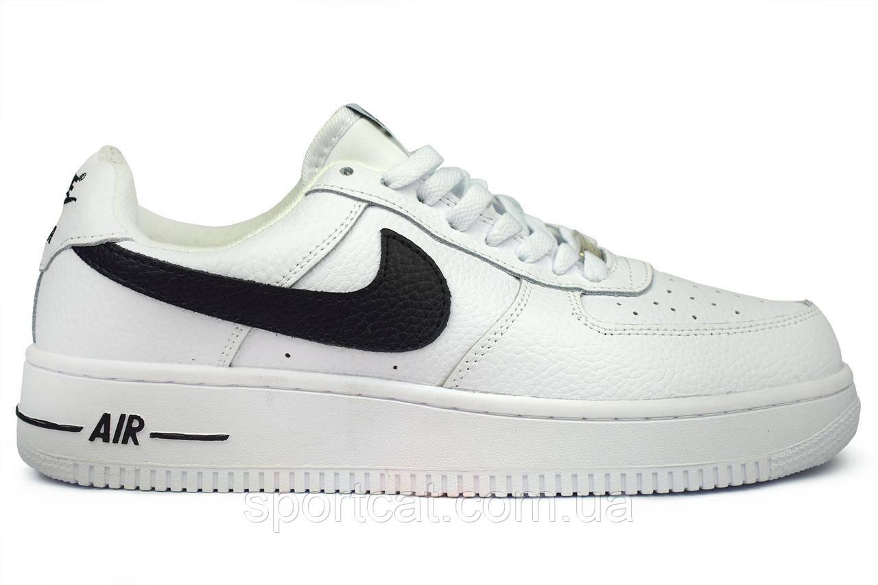 Подростковые кроссовки Nike Air Force Р. 36 37 38 41