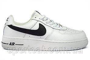 Подростковые кроссовки Nike Air Force Р. 36 37 38