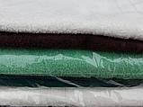 Полотенца махровые, банные Rujana, фото 4