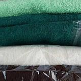 Полотенца махровые, банные Rujana, фото 5
