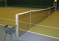 Стойки теннисные для корта