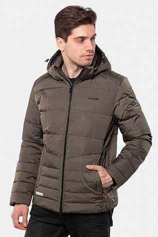 Куртка мужская Avecs 70400/53, фото 2