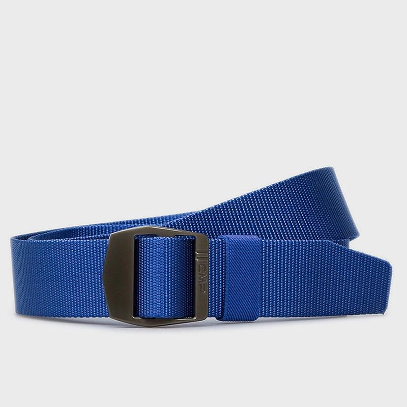 Ремень Cmp Man Belt Cm.118 (6595307-n951)