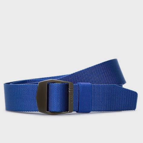Ремень Cmp Man Belt Cm.118 (6595307-n951), фото 2