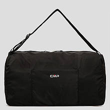 Сумка Cmp Foldable Gym Bag 25l (39v9787-n901)