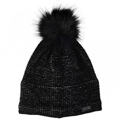 Шапка Cmp Woman Knitted Hat (5505011-u901), фото 2